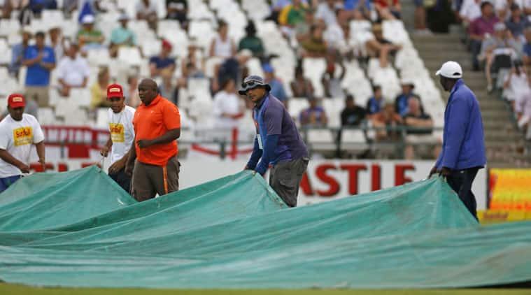 England cricket, South Africa cricket, England vs South Africa, South Africa vs England, Eng vs SA, SA vs Eng, cricket news, cricket