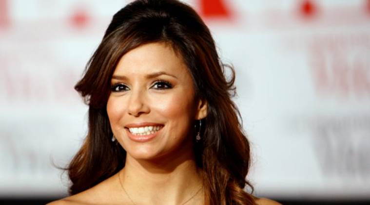 Eva Longoria, Eva Longoria wedding, Eva Longoria wedding plans ... Eva Longoria