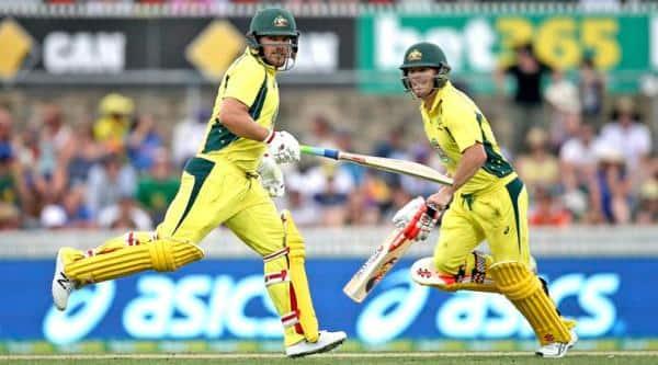 Aus vs Ind, Australia vs India, Ind vs Aus, India vs Australia, India defeat, Australia win, cricket news, cricket