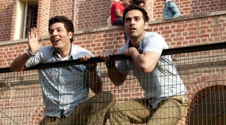 Fukrey sequel announced: Pulkit Samrat, Varun Sharma, Richa Chadha, Ali Fazal will be back