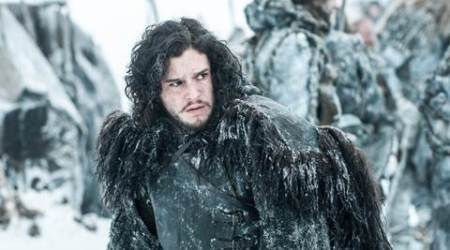 HBO near to close deal for 'Game of Thrones' seasons 7,8