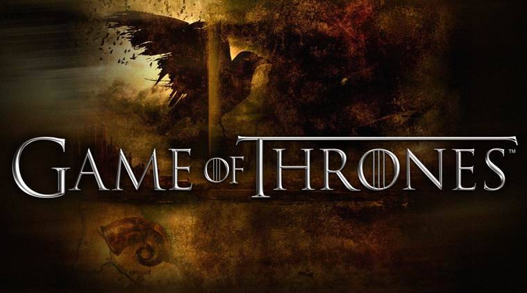 Game of Thrones, Game of Thrones season, Game of Thrones news, Game of Thrones season 6, entertainment news