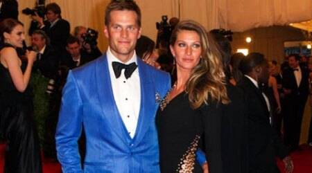 Gisele Bundchen, actor husband Tom Brady follow vegetable diet