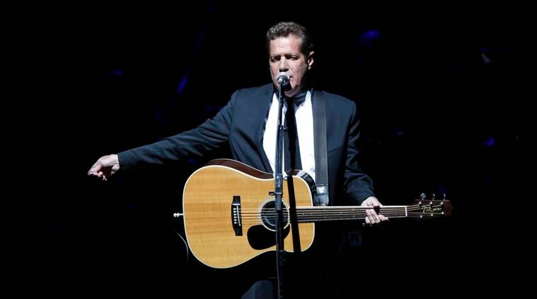 Glenn Frey, Eagles, music, hotel california, remembering Glenn Frey, obit, best songs eagles,