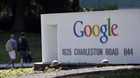 Google, Google.com, Google paid, Man who owned Google for 1 minute, Sanmay Ved, Google payments, technology, technology news