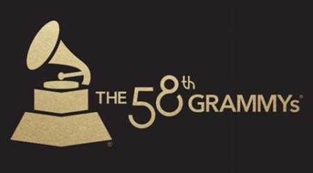 Grammy Awards to air live on West Coast for first time
