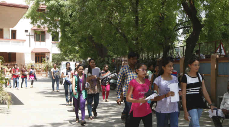 Maharashtra State board announces HSC, SSC examination timetable