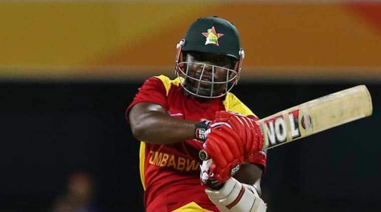 Hamilton Masakadza score, Hamilton Masakadza innings, Zimbabwe vs Bangladesh, Zim vs Ban, Bangladesh vs Zimbabwe, Ban vs Zim, ZImbabwe score, Bangladesh score, Madziva 4-wicket haul, Madziva wickets, cricket news, Cricket