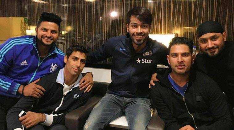 hardik pandya, hardik pandya india, pandya india, india pandya, ind vs aus, aus vs ind, ind aus, aus ind, indian cricket, indian criket new player, cricket, cricket news, india news, sports news