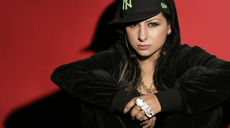 Hard Kaur, Hard Kaur songs, Hard Kaur news, Hard Kaur albums, Hard Kaur india, Hard Kaur latest news, entertainment news