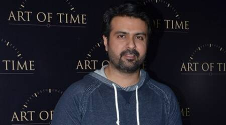 Harman Baweja to take break from action, focus oncomedy