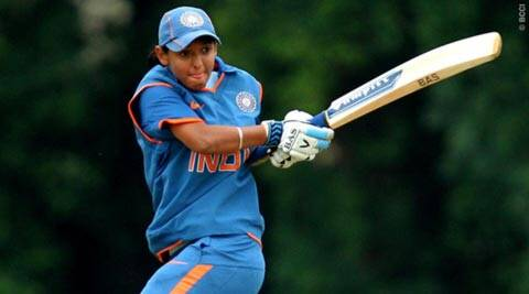 harmanpreet kaur, harmanpreet kaur cricket, harmanpreet kaur bhullar, big bash league, bbl, women's big bash league, cricket news, cricket