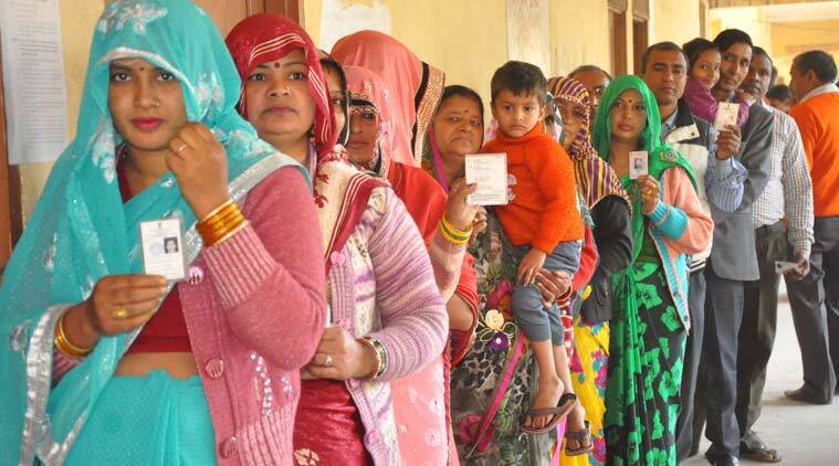 haryana, haryana panchayat poll, haryana panchayat poll rules, hayana poll rules, haraya election rules, haryana panchayat election rules, haryana news, india news