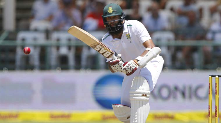 South Africa vs England, England vs South Africa, SA vs Eng, Eng vs SA, England cricket, hashim amla, amla, ab de villiers, ben stokes, cricket scores, cricket news, cricket