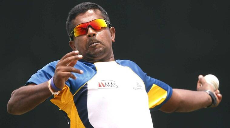 Sri Lanka Cricket, Cricket Sri Lanka, Sri Lanka cricket news, Rangana Herath, Kusal Perera, match-fixing scandal, Cricket news, Cricket updates, Cricket