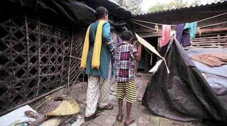 HIV positive boy barred from school: NHRC notice to WBGovt