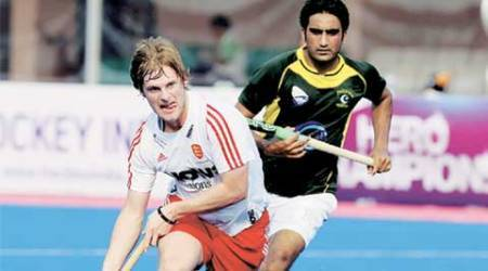 HIL 2016: New goal rule to the fore as forwards back at the forefront