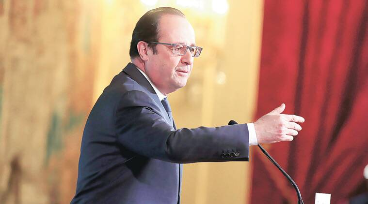Republic day, Republic day news, Francois Hollande India, France PM India visit, France PM in Chandigarh, Republic day parade