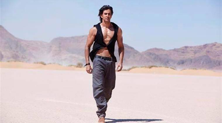 Hrithik Roshan, Hrithik Roshan Mohenjo Daro, Hrithik Roshan action Film, Hrithik Roshan Films, Hrithik Roshan in Mohenjo Daro, Hrithik Roshan Adventure Film, Hrithik Roshan upcoming Films, Entertainment news