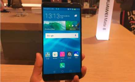2016 smartphones, Coolpad Note 3 Lite, Lenovo K4 Note, Xiaomi Redmi 3, Huawei Mate 8, Oppo F1, 2016 smartphones launch, smartphones India, technology, technology news