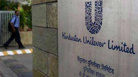 Hindustan Unilever net dips 22%; Rs 2,100 crore allocated for shareholders