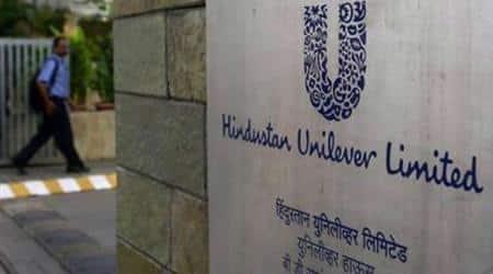 Hindustan Unilever net dips 22%; Rs 2,100 crore allocated forshareholders
