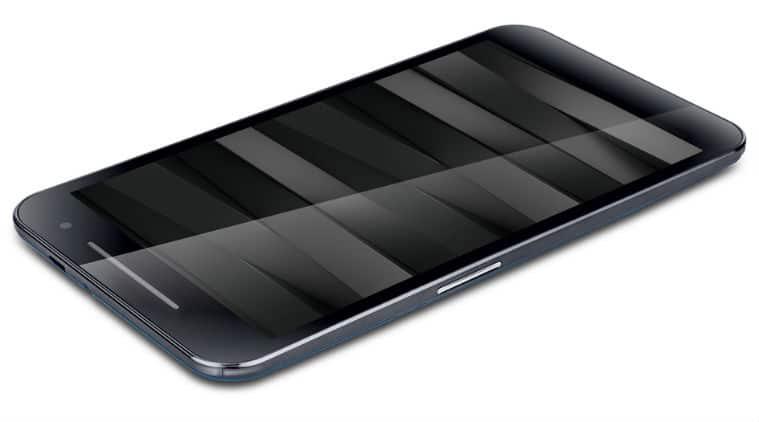 iBall, iBall Slide, iBall Slide Cuddle 4G, iBall Slide Cuddle 4G price, iBall Slide Cuddle 4G features, iBall Slide Cuddle 4G specs, tablets, iBall tablets, technology, technology news
