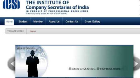 ICSI plans initiatives to boost job skills of aspirants