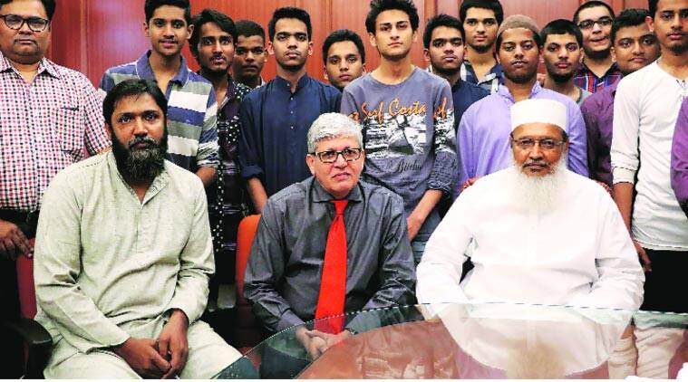 IIT, muslim IIT aspirants, Olympiad, IIT Olympiads, JEE IIT, mumbai news