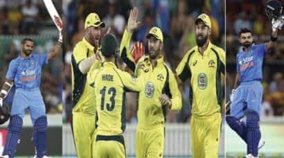 India vs Australia, India vs Australia 4th ODI, Ind vs Aus, Aus vs Ind, India Australia, Australia India, india vs australia photos, india, australia, cricket photos, cricket images, cricket news, cricket