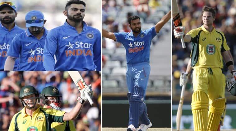 india vs australia, australia vs india, ind vs aus, aus vs ind, india australia, india v australia 2016, ind vs aus 2016, india cricket team, india cricket, cricket india, cricket news, cricket