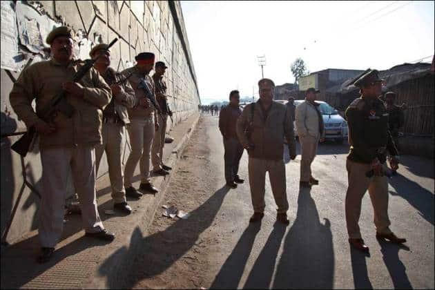 Pathankot attack, Pathankot Terror Attack, Pathankot, Punjab Terror attack, Pathankot attacked, Pathankot Attack News, IAF, Pathankot Air Force Base, Entertainment news