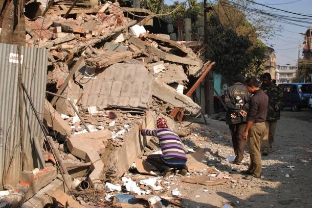 earthquake today, earthquake, earthquake in kolkata, manipur earthquake, earthquake today in India, India earthquake, manipur earthquake photos, manipur news, india earthquake photos, india news, nation news