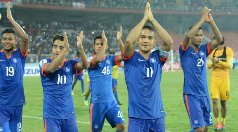India football, football india, football rankings, fifa rankings, saff cup, india vs afghanistan, afghanistan vs india, football india news, football news, football