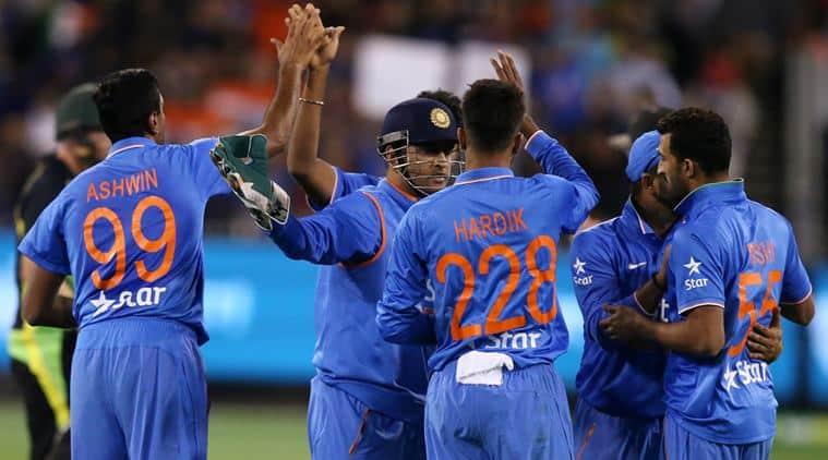 India win, India vs Australia, Ind vs Aus, Aus vs Ind T20I, cricket news, Cricket