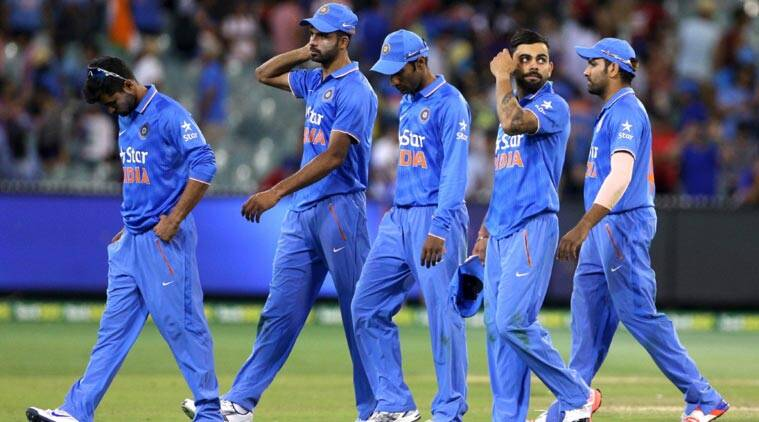 Ind vs Aus, India vs Australia, Ind vs Aus 2016, Australia vs India, Aus vs Ind, India Australia, india cricket, cricket india, indian cricket team, cricket news, cricket