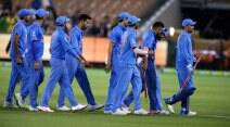 india vs australia, ind vs aus, india cricket, cricket india, india cricket match, india cricket photos, india cricket images, ind vs aus, australia cricket, cricket photos, cricket images, cricket news, cricket