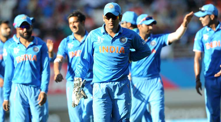 icc champions trophy, champions trophy, india champions trophy, champions trophy schedule, icc champions trophy fixtures, india cricket schedule, cricket schedule, cricket news, cricket, indian express
