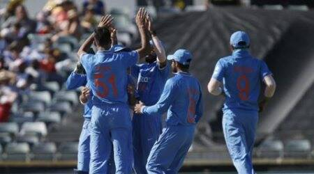 Indian cricket team, Team India, India cricket team, Ind vs Aus, Aus vs Ind, India cricket, Cricket News, Cricket