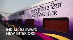 Railway Protection Force, Tourist Help Desk, India Railways new help desk, Help desk for railways, Agra, Tirupati, Ayodhya, Varanasi and Puri, RPF, latest news, India news