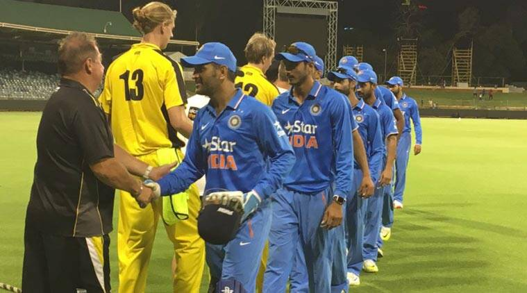 India cricket, Indian cricket team, Team India, India cricket, India warmup match, India warmup fixture, Ind vs aus, Aus vs Ind, Cricket News, Cricket