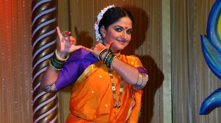 Realistic people prefer realistic TV shows: Indira Krishnan