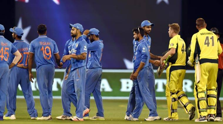 Ind vs Aus, Aus vs Ind, Ind Aus, India Australia, Australia India, India vs Australia cricket, Indian cricket team, Team India, Cricket News, cricket