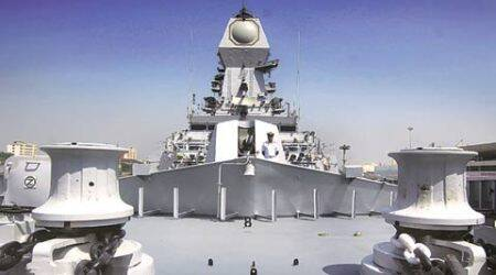 Strategic partners in Defence production: Who gets to make in India, whodoesn't