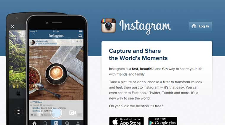 Instagram Video Download App Ios