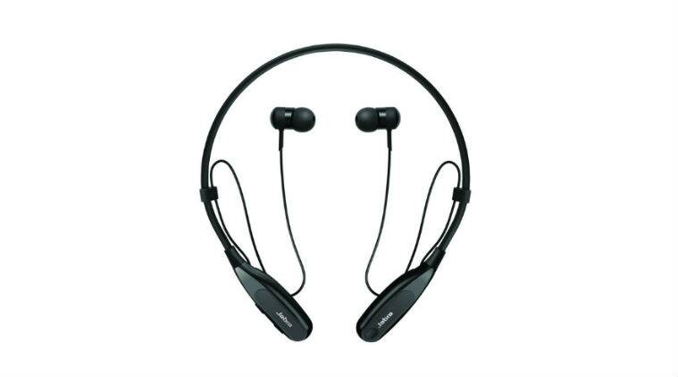Jabra, Jabra Halo Fusion, Halo Fusion headphones, Jabra Halo Fusion headphones price, Jabra Halo Fusion headphones specs, Jabra Halo Fusion headphones features, bluetooth headphones, wireless headphones, earphones, technology, technology news