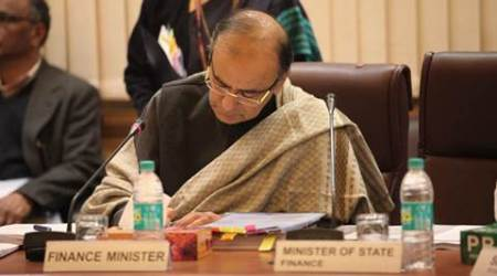Arun Jaitley, Finance Ministry, Finance Ministry official channel, YouTube channel, FinMin YouTube channel, india news, budget news