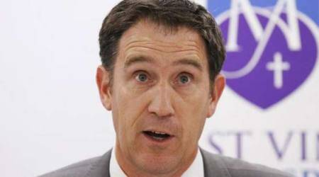World Test championship will not undermine the Ashes, says James Sutherland