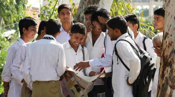Image result for students coaching indian express