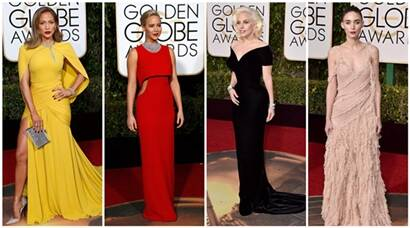 golden globe, golden globe awards, golden globe 2016